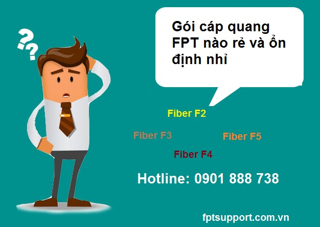 đăng ký cáp quang fpt giá rẻ