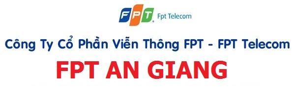 đăng ký internet fpt an giang