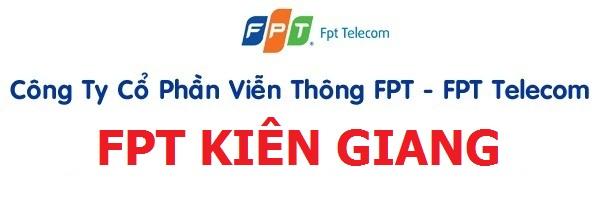 đăng ký internet fpt kiên giang