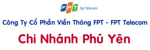 đăng ký internet fpt phú yên