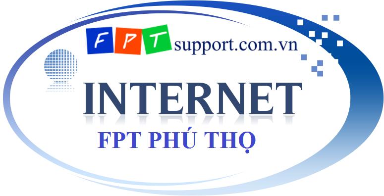fpt-phú-thọ