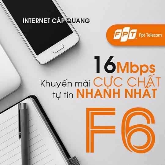 gói-fiber-f6-16M