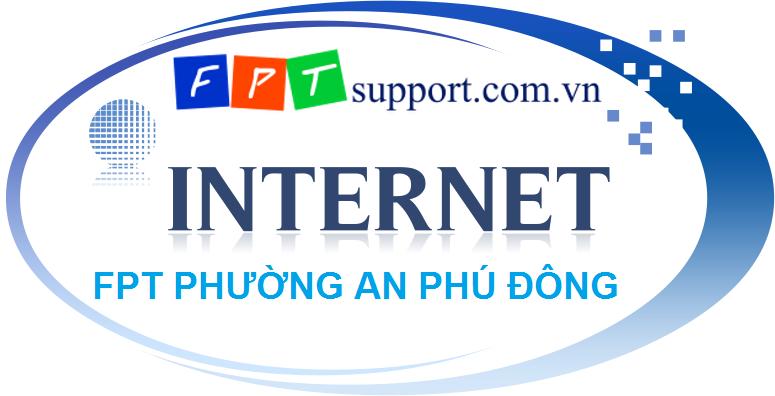 lắp internet fpt phường an phú đông