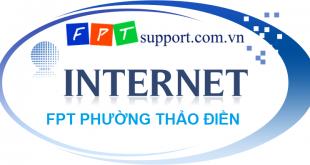 lắp internet fpt phường thảo điền