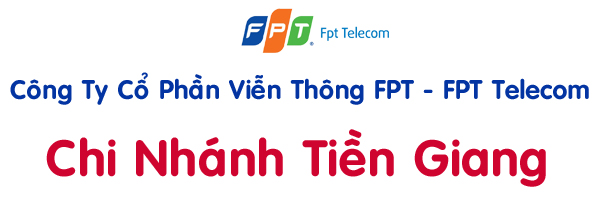 wifi fpt ở tiền giang