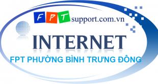 lắp internet fpt phường bình trưng đông