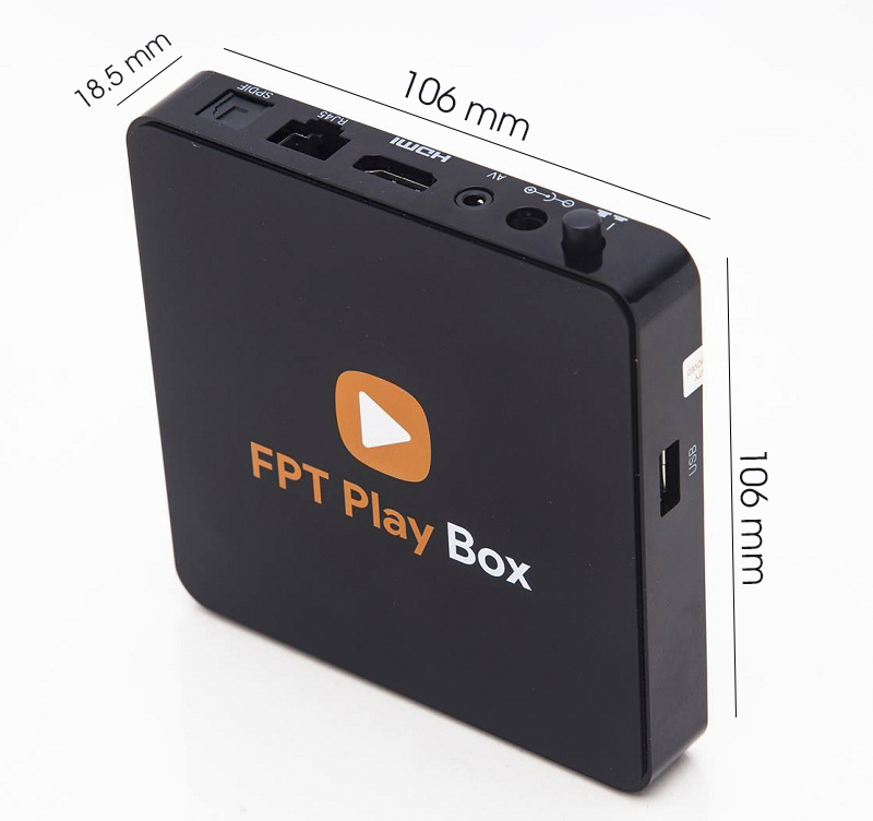fpt play box 2018 6