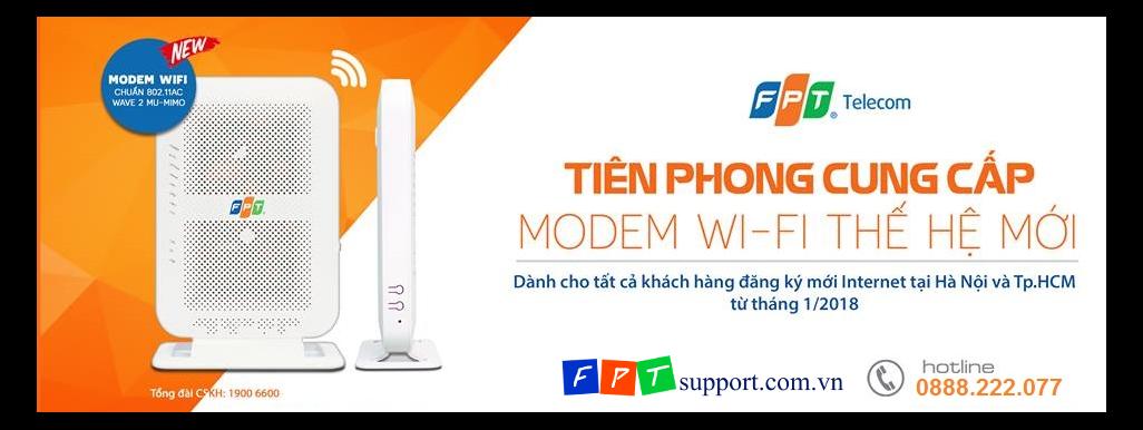 Wi-Fi thế hệ mới chuẩn AC Wave 2 MU-MIMO