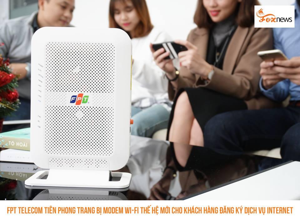 wifi thế hệ mới 2018