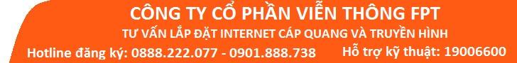 tổng đài đăng ký mạng internet