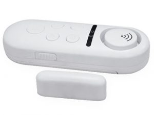 fpt ihome 1