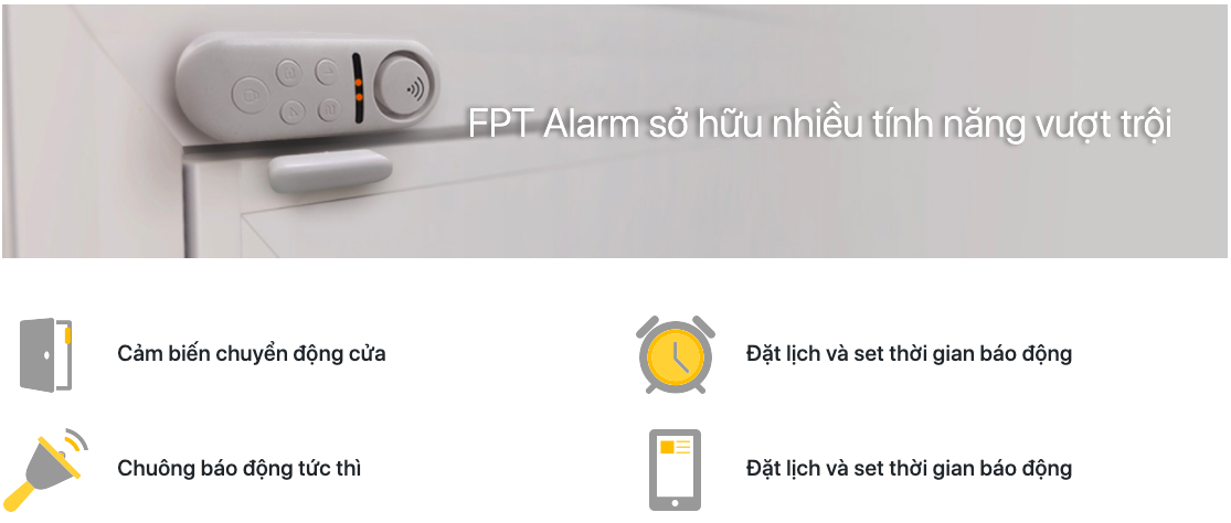 fpt-ihome-5