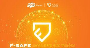 f-safe